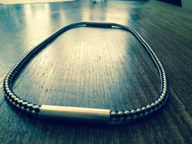 nupacific_metal_tube_necklace_ web _2