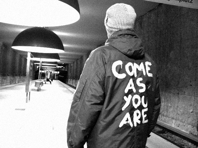 nupacific_come_as_you_are_2_bw_web