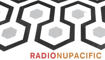 radio_nupacific_web