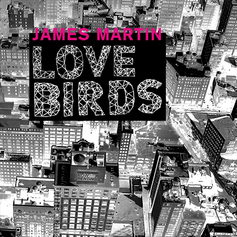 james_martin_lovebirds_artwork_web