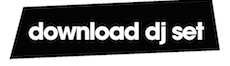 download the dj set