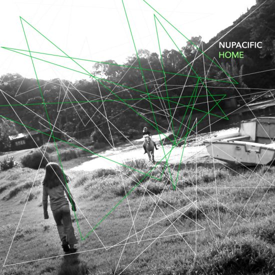 nupacific_home_album_artwork_small
