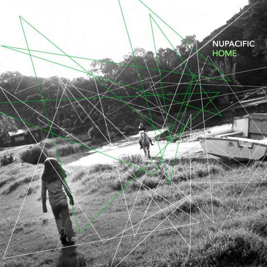 nupacific_home_album_artwork_small