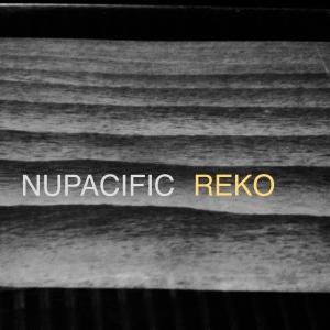 nupacific_reko