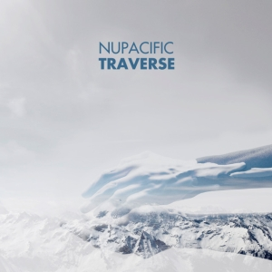 nupacific_traverse